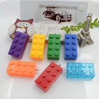 Ciondolo Lego