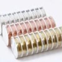 Jewelry Wire (filo metallico)